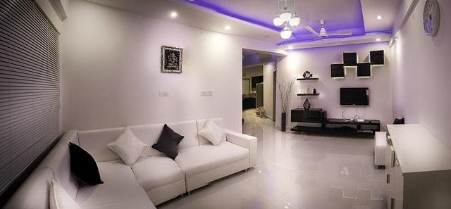 רהיטים לדירה